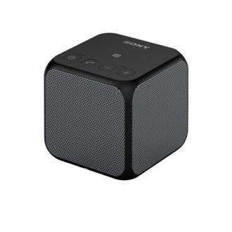 Kanon Bärbar minihögtalare med Bluetooth® för fest | SRS®-X11 | Sony SE ZG-65