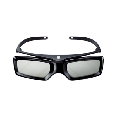 Bild på TDG-BT500A Active 3D-glasögon