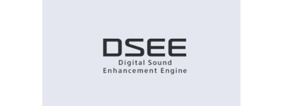 DSEE-logotyp