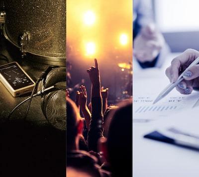 bästa hookup apps 2012