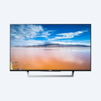 Bild på WD75 Full HD-tv