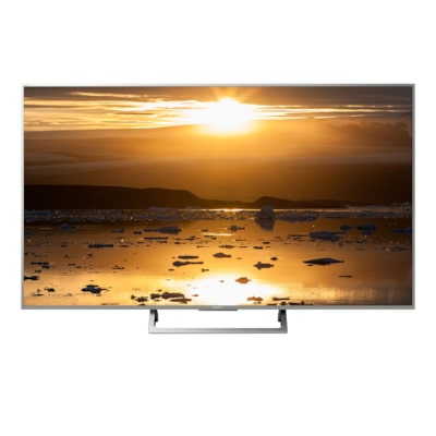 Bild på XE70 | LED | 4K Ultra HD | HDR (High Dynamic Range) | Smart-tv