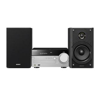 Bild på HiFi-system med Wi-Fi® Bluetooth® 8c042560c254c
