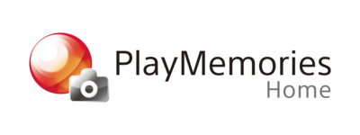 PlayMemories Home